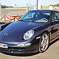 Porsche 997_01 - 2011 [D] HL_GF