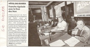 SUD_OUEST_01_02_2008
