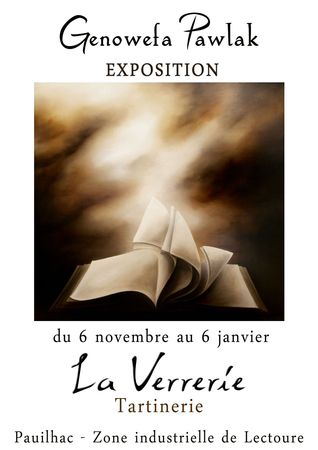 Affiche expo Tatinerie copie