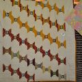 patchwork gravenchon 0310031