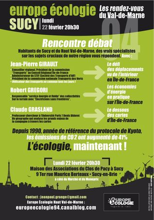 Tract_verso