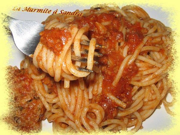 recette_cuisine_024