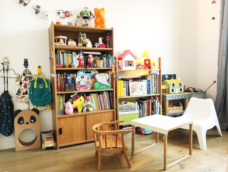kids-room-decoration-home-sweet-home-ma-rue-bric-a-brac