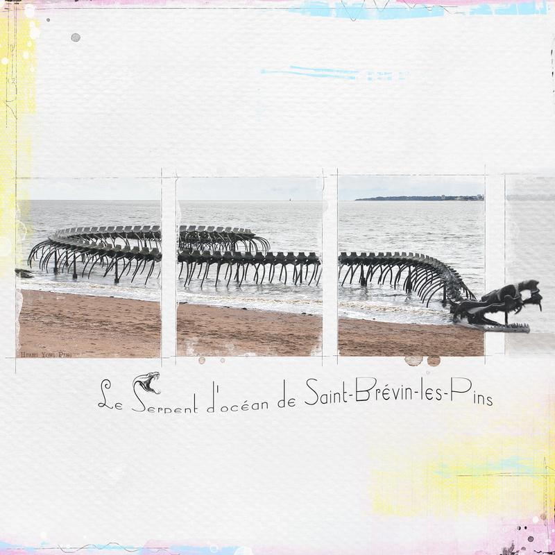Saint-Brévin - Le serpent d'océan_JoanneBrisebois_SLCWW12A_Page14