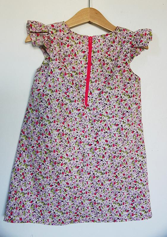 kate dress2
