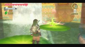 the-legend-of-zelda-skyward-sword-wii-1320926178-215