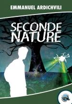 Seconde-Nature--300