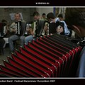 Humi Accordion Band (22-05-2007)