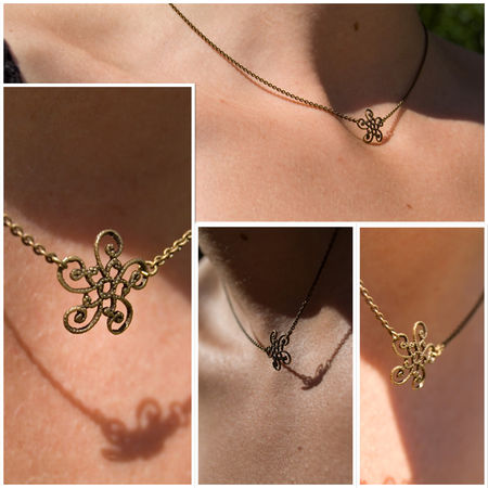Collier_arabesque