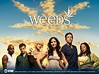 weeds_cast_thumb