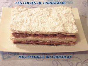 MILLEFEUILLE_AU_CHOCOLAT_1