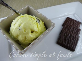 glace fter eight 05