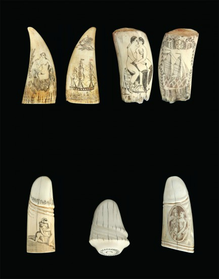 EveryObjectTellsAStory_Forty_Scrimshaw_061-10-433x550