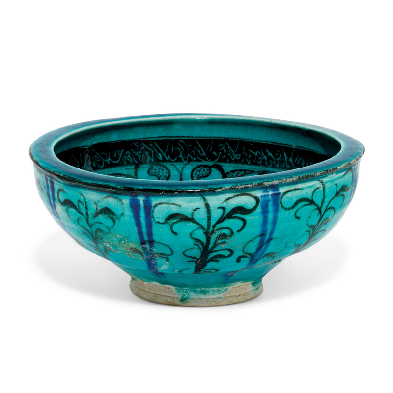 2021_CKS_19777_0004_001(a_kashan_turquoise-blue_glazed_pottery_bowl_central_iran_12th_century012853)