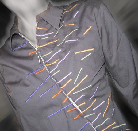 chemisier_zip_diagWEB