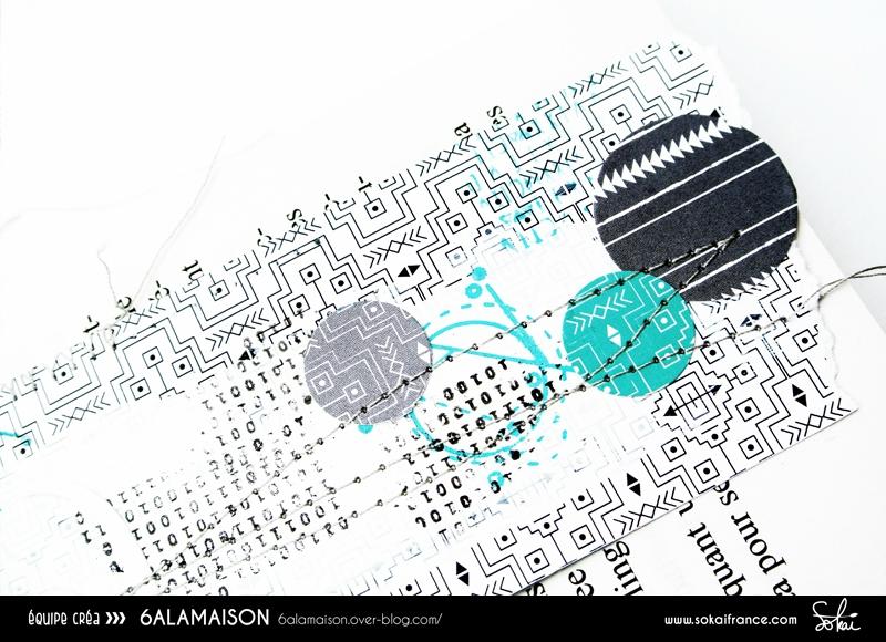 6alamaison-Sokai-072016-MarquePage2-3