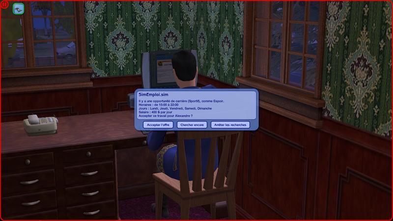 Sims2EP9 2021-01-13 16-12-33-92