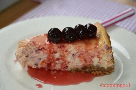 cheesecake-cerise-abricot