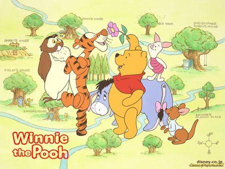 winnie_the_pooh_wallpaper