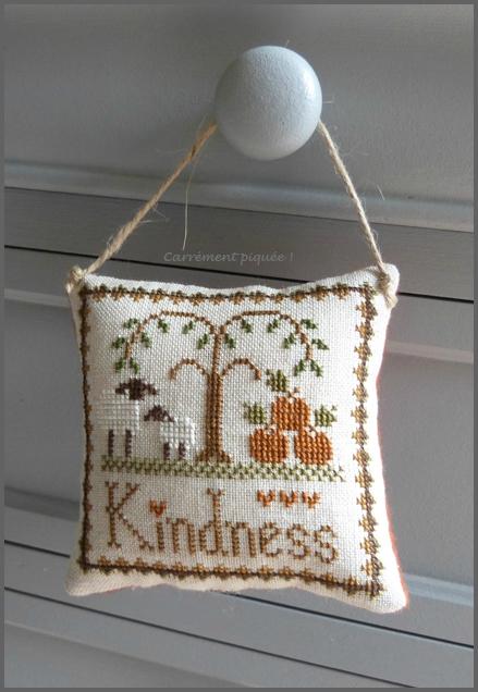 LHN-Kindness-fini