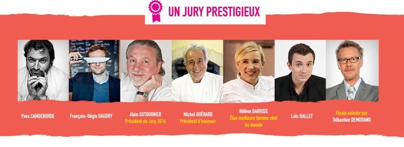 jury_2016_Concours_Terre_de_G_nie