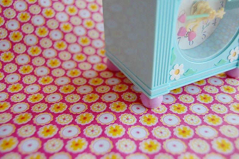 02 coton rose ptes fleurs retro 2