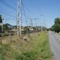 SNCF113