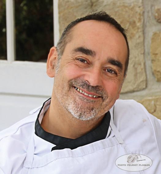 Franck_Delestre_chef_de_cuisine_du_Restaurant_Le_Beaulieu
