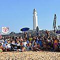 Faro contest 2012