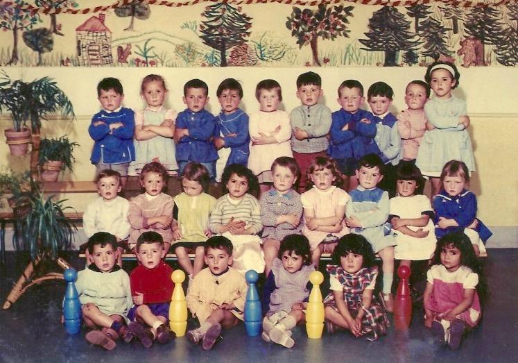 école Debussy 1962 (3)