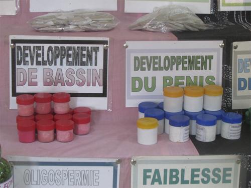 medecine-traditionnelle-en-afrique-de-l-ouest-la-predominance-des-remedes-contre-les-maladies-liees-al-intimite_55624e67aa4b7