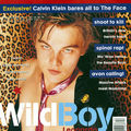 leonardo_di_caprio_by_lachapelle-the_face-1995-12-cover-1