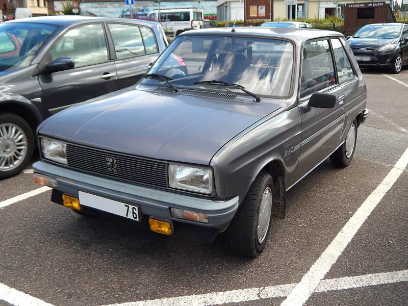 Peugeot104StyleZav1