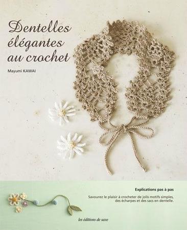 JALI039_dentelles-crochet-kawai-crochet-edisaxe-z