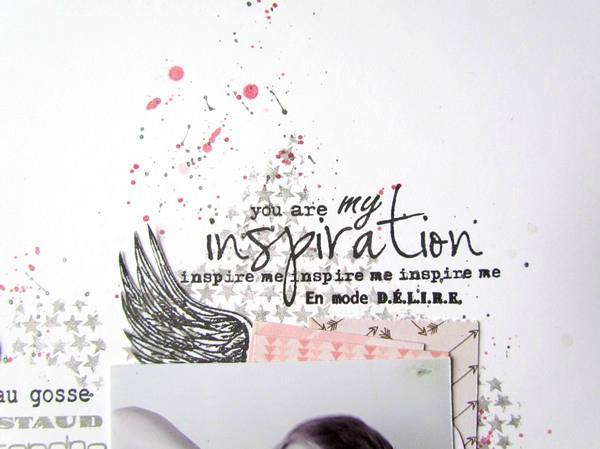inspir10