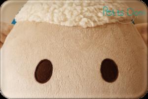 P1100676_blog