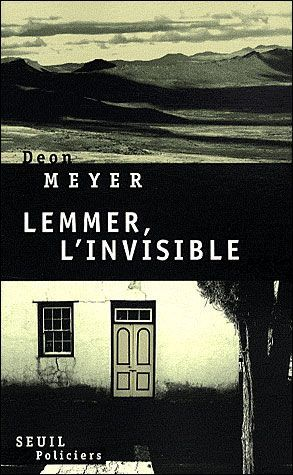 Lemmer_linvisible_2