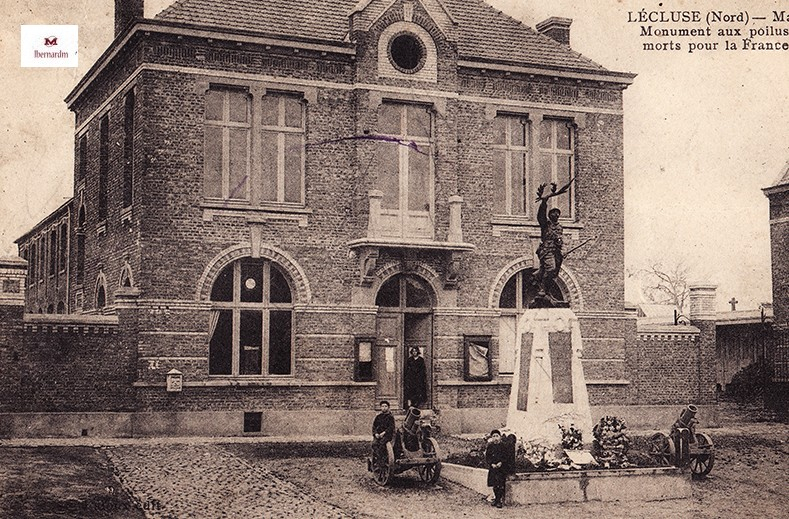 mairie lecluse 02
