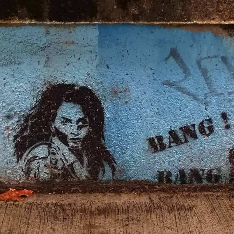 street-art-Jackie-Brown