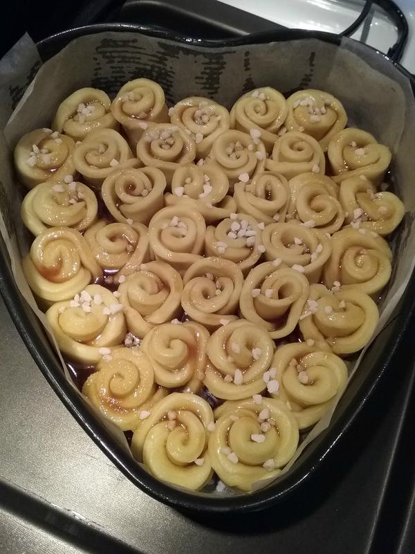 Coeur Bouclettes de la St Valentin 037