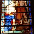 SaintBlaise04