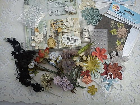 BLOG CANDY scrap Adrigane-Athéna over-blog