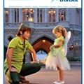 Brochure floride 2009-2010