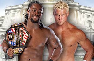 kofi_kingston_vs_dolph_ziggler