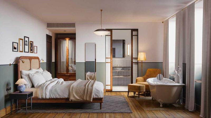 sanders-hotel-copenhagen-1024x576