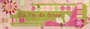 fee_scrap