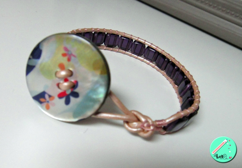 wrap_violet