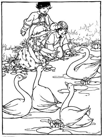 childrens_coloring_pages_4