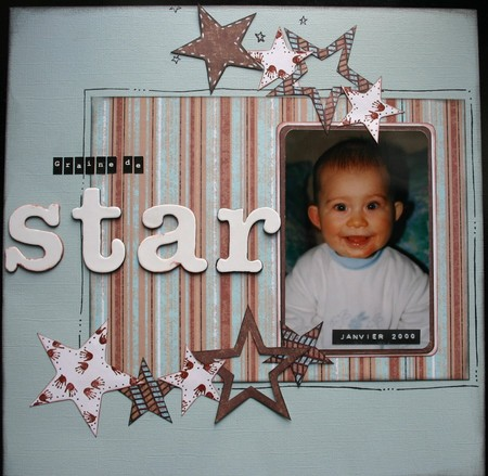 4_graine_de_star