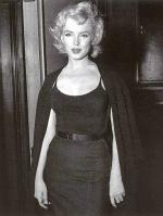 1956-06-21_pm-sutton_place-013-1a